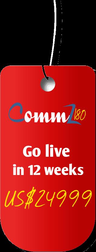 commz180