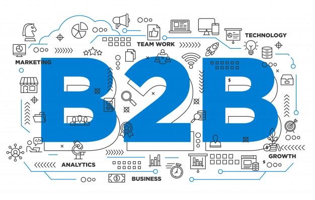 B2B Module