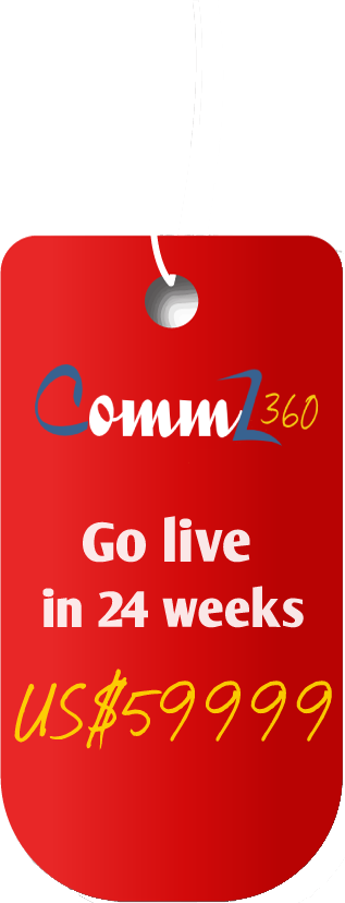 commz360